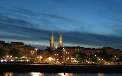 evening-view-of-bordeaux